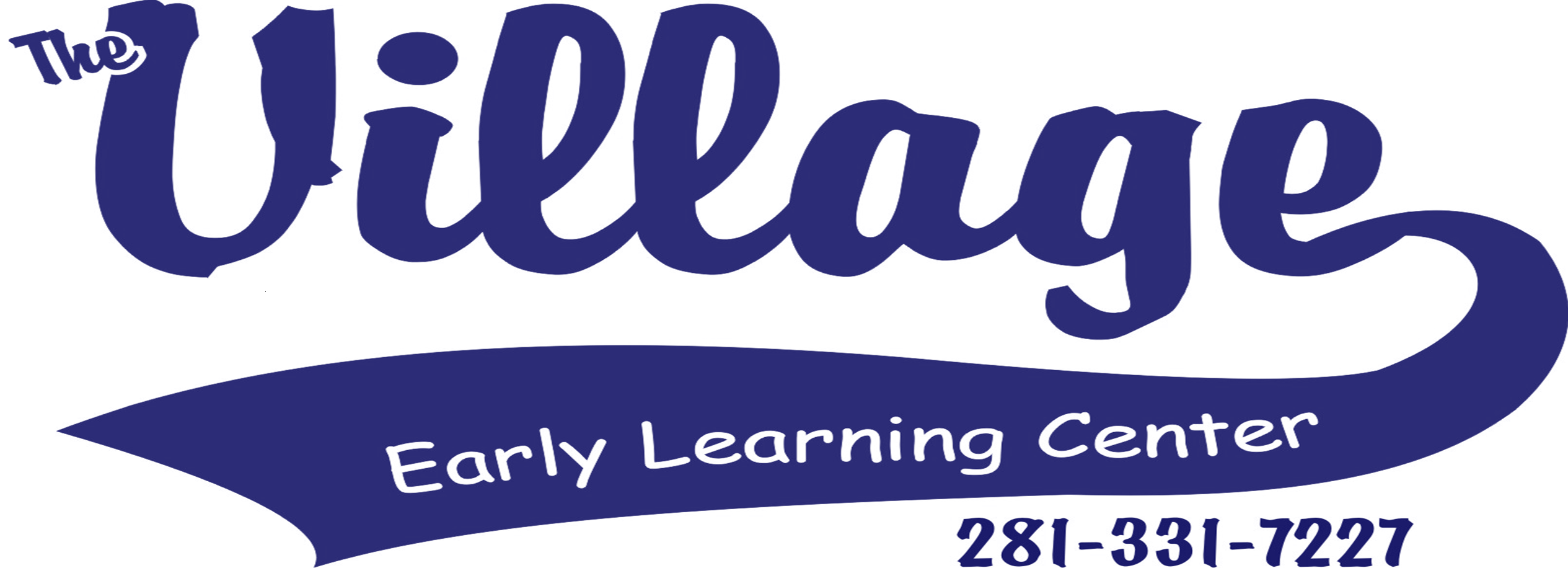 The Village Early Learning Center